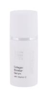 Skin Yoga Collagen Booster - Artdeco - Ser