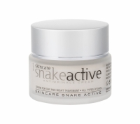Snakeactive - Diet Esthetic - Crema de zi