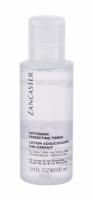Softening Perfecting Toner - Lancaster - Apa micelara/termala