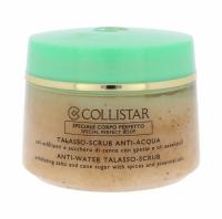 Special Perfect Body Anti Water Talasso Scrub - Collistar - Gomaj