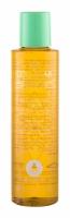 Special Perfect Body Precious Body Oil - Collistar - Ulei de corp