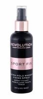 Mergi la Sport Fix - Makeup Revolution London - Apa micelara/termala