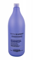 Serie Expert Blondifier Cool - L´Oreal Professionnel - Sampon