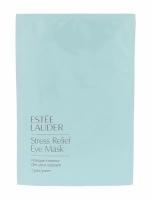 Stress Relief Eye Mask - Estee Lauder - Crema pentru ochi