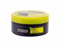 Studio Line TXT 03 Grooming Clay - L´Oreal Paris -