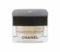 Mergi la Sublimage Essential Regenerating Mask - Chanel - Masca de fata