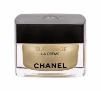 Mergi la Sublimage La Creme - Chanel - Crema de zi