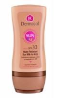 Sun SPF30 - Dermacol - Protectie solara