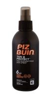 Mergi la Tan Intensifier SPF6 - PIZ BUIN - Protectie solara
