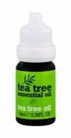 Tea Tree Essential Oil - Xpel - Ulei de corp