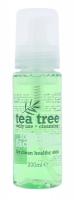 Mergi la Tea Tree - Xpel - Curatare ten