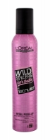 Tecni.Art Wild Stylers 60´s Babe Rebel Push Up - L´Oreal Professionnel - Ingrijire par
