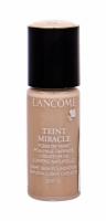 Teint Miracle Bare Skin Foundation SPF15 - Lancome - Fond de ten