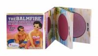 The BalmFire - TheBalm - Blush
