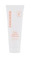The Hand Cream - Lancaster - Crema de maini