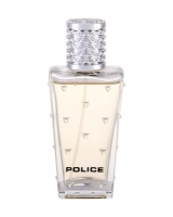 The Legendary Scent - Police - Apa de parfum EDP