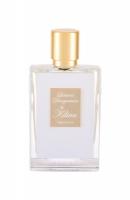 The Narcotics Refillable Liaisons Dangereuses Typical Me - By Kilian - Apa de parfum EDP