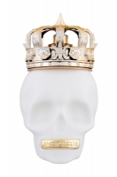 To Be The Queen - Police - Apa de parfum EDP