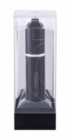 Travalo Classic HD - Sticle pentru parfum