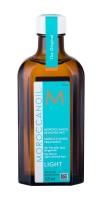 Treatment Light - Moroccanoil - Ser