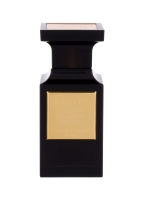 Mergi la Tuscan Leather Intense - TOM FORD - Apa de parfum EDP