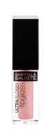Ultra Glossy - Gabriella Salvete - Gloss