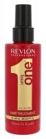 Mergi la Uniq One - Revlon Professional - Masca de par
