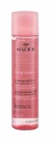 Very Rose Radiance Peeling - NUXE - Gomaj