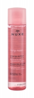 Mergi la Very Rose Radiance Peeling - NUXE - Gomaj