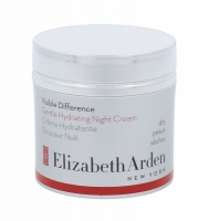 Visible Difference Gentle Hydrating - Elizabeth Arden - Crema de noapte