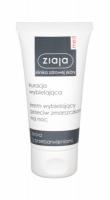 Whitening Anti-Wrinkle - Ziaja Med - Crema de noapte