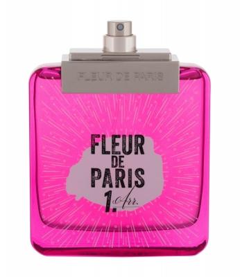 1. Arr. - Fleur De Paris - Apa de parfum EDP
