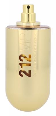 212 VIP - Carolina Herrera - Apa de parfum EDP