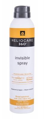 360 Invisible SPF50+ - Heliocare - Protectie solara