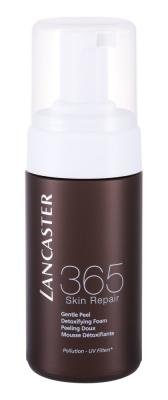 365 Skin Repair Gentle Peel Detoxifying Foam - Lancaster - Demachiant