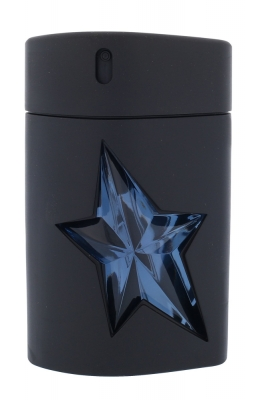 A*Men Refillable Rubber - Thierry Mugler - Apa de toaleta