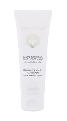 Abeille Royale Repairing & Youth Hand Balm - Guerlain - Crema de maini