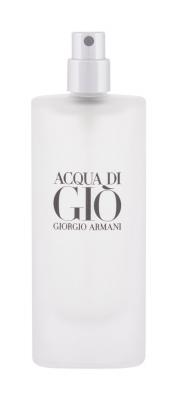 Acqua di Gio Pour Homme - Giorgio Armani - Apa de toaleta