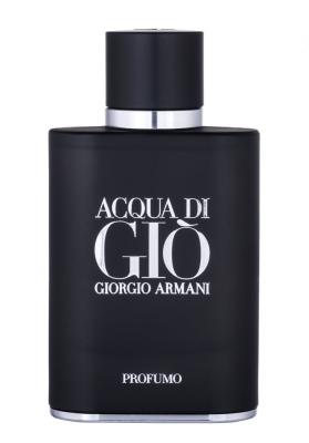 Acqua di Gio Profumo - Giorgio Armani - Apa de parfum EDP