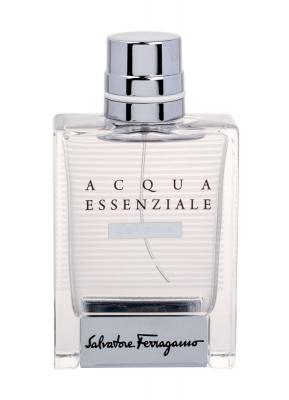 Acqua Essenziale Colonia - Salvatore Ferragamo - Apa de parfum