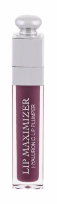 Addict Lip Maximizer Hyaluronic - Christian Dior - Gloss