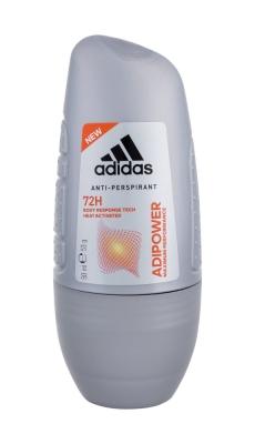AdiPower - Adidas - Deodorant