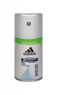 Adipure 48h - Adidas - Deodorant