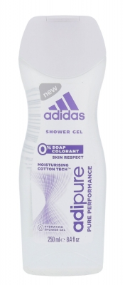Adipure - Adidas - Gel de dus