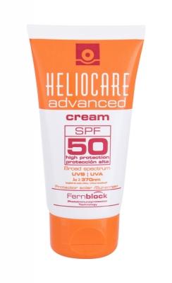 Advanced Cream SPF50 - Heliocare - Protectie solara