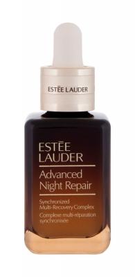 Advanced Night Repair Multi-Recovery Complex - Estee Lauder - Ser