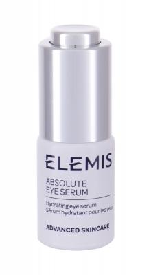 Advanced Skincare Absolute Eye Serum - Elemis - Crema pentru ochi