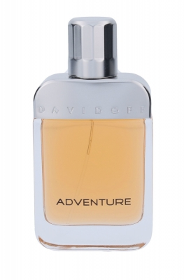 Adventure - Davidoff - Apa de toaleta