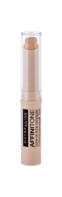 Affinitone Stick - Maybelline - Anticearcan