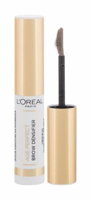 Age Perfect Brow Densifier - L´Oreal Paris - Creion de sprancene